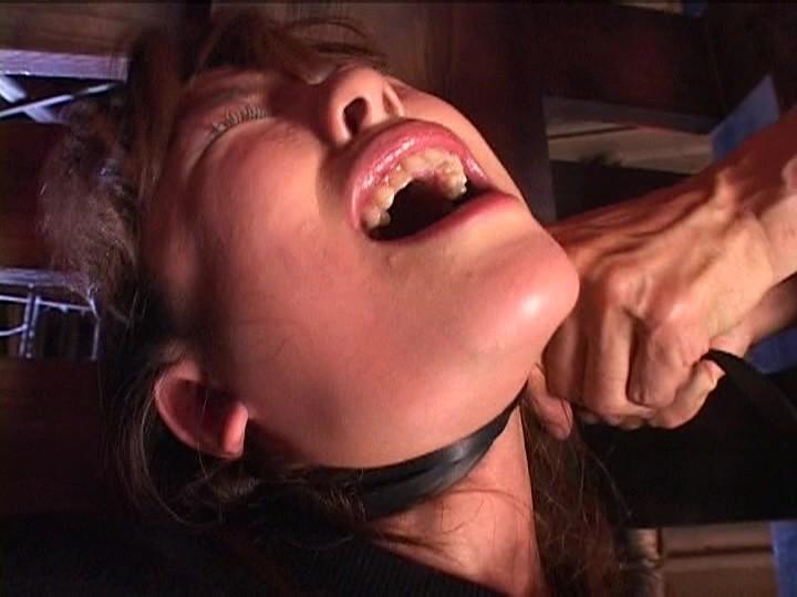 女体拷問 3 橘真央 の画像15
