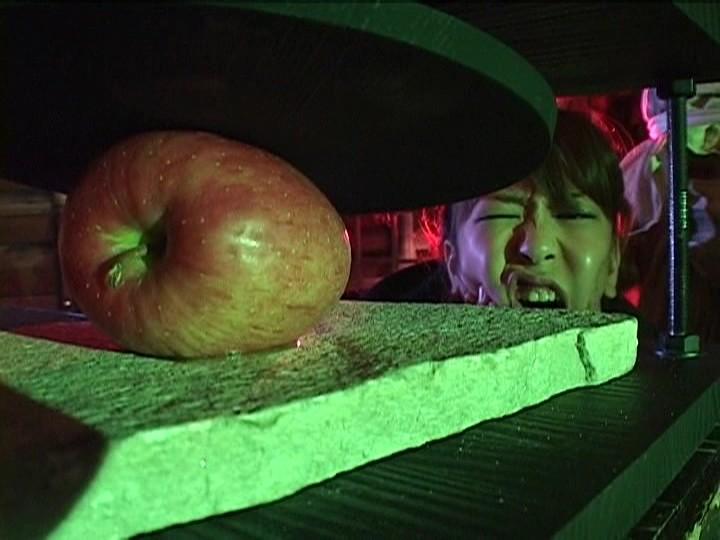 女体拷問 3 橘真央 の画像6