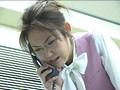 (h_759syo00020)[SYO-020] 続・平成おもらし物語 20 来栖多香子 ダウンロード 2