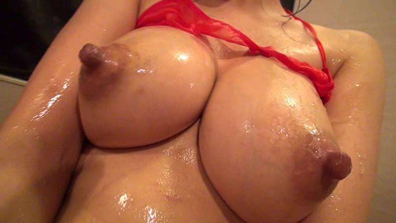 女優の乳首が素晴らしく勃っている作品を教えれ8 [無断転載禁止]©bbspink.comxvideo>6本 fc2>1本 YouTube動画>3本 ->画像>464枚