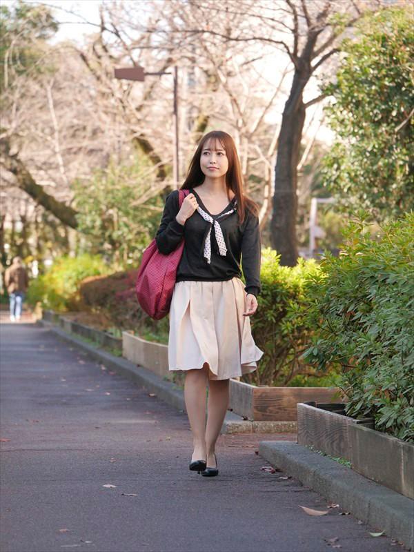 待ちきれなくて 篠田ゆう の画像18