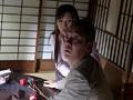 昭和姦通物語〜恥辱に耐える美人妻〜 長瀬涼子 3