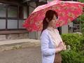 しのび逢瀬 翔田千里 9