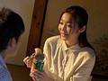 昭和背徳慕情 〜嗜虐に引き裂かれた夫婦愛〜 江波りゅう 2