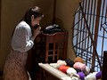 昭和背徳慕情 ~嗜虐に引き裂かれた夫婦愛~ 江波りゅう 7