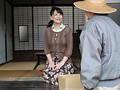 犯されて……。~ある美熟女妻と逃亡犯の物語~ 浅井舞香 1