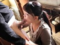 犯されて……。〜ある美熟女妻と逃亡犯の物語〜 浅井舞香 19