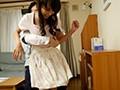(h_771tamm00016)[TAMM-016] 人妻性奴隷 清楚な若妻がメス犬に堕ちるまで 朝日奈るみな ダウンロード 14