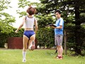 (h_771tamm00025)[TAMM-025] スポーツ美少女の彼女が他の男から調教されていて、その模様をビデオレターで見せつけられるという最低最悪な状況 麻里梨夏 ダウンロード 2