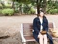 昭和おさな妻 上原亜衣 ~引き裂かれた無垢な純愛~ 20