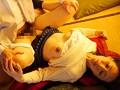 昭和人妻官能絵巻 ~妖艶淫靡に熟した肢体達~[ディレクターズ特別編集版] 8