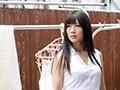 悶え、疼き。チ○ポを欲しがる欲情SEX300分 女流官能小説家うかみ綾乃原作総集編5