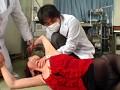 診察と拉致監禁と首絞め 7