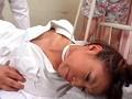 淫乱看護士のピクピク痙攣絞め 10