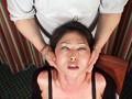 ピクピク痙攣の血管破裂寸前の熟女 7