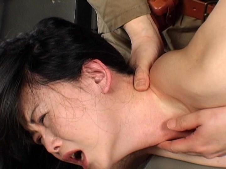 KUBD-020磁力_囚われ成熟的女人の苦界に咲いた花一輪_浅井舞香