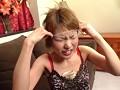 (h_783kubd00034)[KUBD-034] 美女首Let's絞め絞めクニちゃん大暴走 ダウンロード 11
