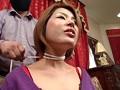 美女首Let's絞め絞めクニちゃん大暴走 4