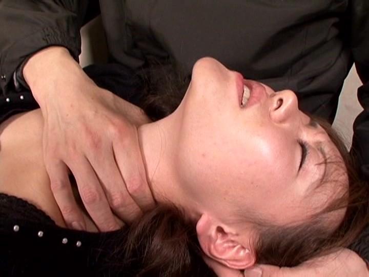 巨乳avの女優ドットコム