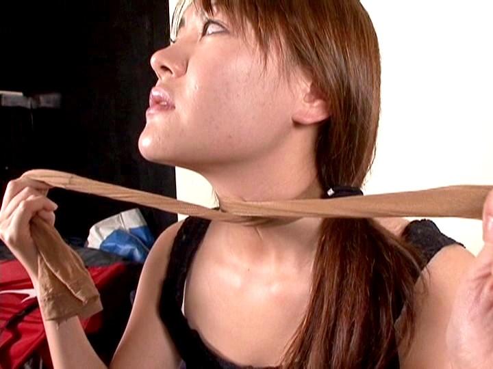 パイパン巨乳の元avの女優