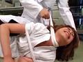 首セクハラにブチ切れた看護師 6
