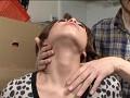 (h_783kubd00086)[KUBD-086] 絞め過ぎて顔面膨張と昇天 ダウンロード 2