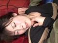 (h_783kubd00093)[KUBD-093] 首の圧迫と股から大量の愛液 ダウンロード 10