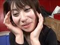 (h_783kubd00093)[KUBD-093] 首の圧迫と股から大量の愛液 ダウンロード 20
