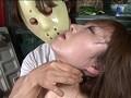 (h_783kubd00109)[KUBD-109] レズ接吻で呼吸を奪い絞れる ダウンロード 11