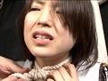 (h_783kubd00110)[KUBD-110] 首絞めの女神再び降臨と引退 ダウンロード 10