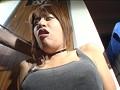 (h_783okbd00003)[OKBD-003] 女優:野々宮りん 密室首絞め事件篇 ダウンロード 6