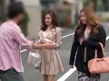 お泊まりナンパ イケメン監督ハレンチノの惚れられ連続セックス編 1
