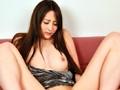 素人騙し撮り 脱がし屋 美人限定 Vol.15 北川杏樹 5