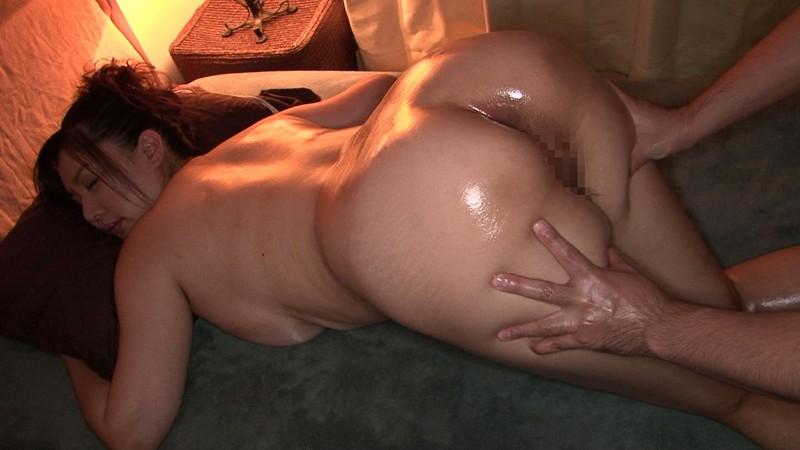 Pornstar shelia stylez