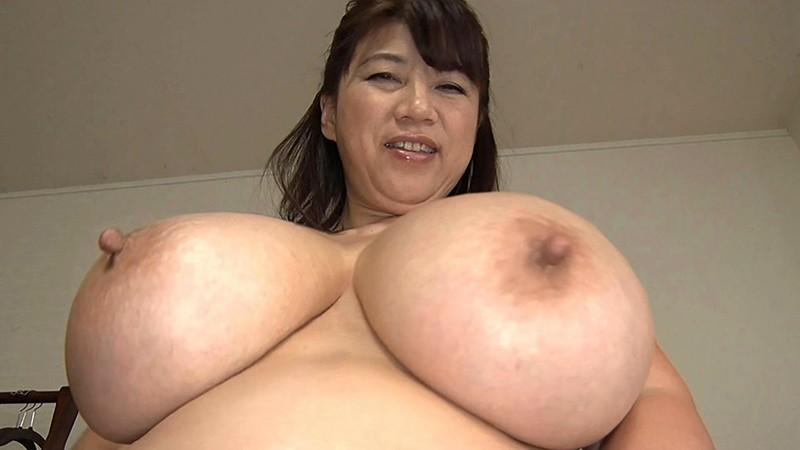 熟女のだらしない巨乳が好き part3 [無断転載禁止]©bbspink.comTube8動画>1本 YouTube動画>1本 ->画像>1117枚