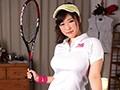 現役女子大生テニスプレイヤー 神谷美桜:h_796mot00286-1.jpg