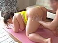 驚異のメガボイン! 爆乳パイパンママ◆ 小嶋みわ Kカップ(115cm) ヒップ105cm 8