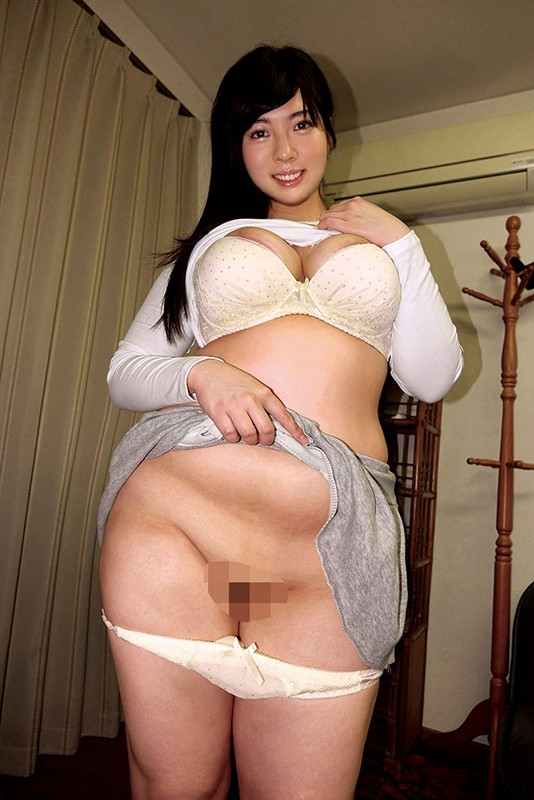 巨乳輪デカパイ◆どすけべ女子大生 の画像16