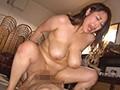 ムチムチパイパン爆乳女子10人連続セックス 8時間 画像7