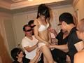 幼膣破壊 3 家出少女ボコボコ輪姦 良いトコ育ちのバスケ部少女編 さき中3(nakasan) 7