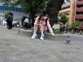 幼膣破壊 9 ●交少女ボコボコ輪姦 ガチヤバ本物JSちびっ子レイプ編みお 小6 KOROKU 1
