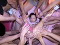 幼膣破壊 9 ●交少女ボコボコ輪姦 ガチヤバ本物JSちびっ子レイプ編みお 小6 KOROKU 7