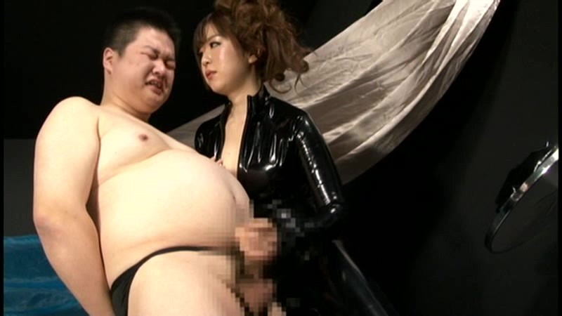 エロ動画 ABC/妄想族 FC2 無料XVIDEOS 熟女 熟れたエロ果実