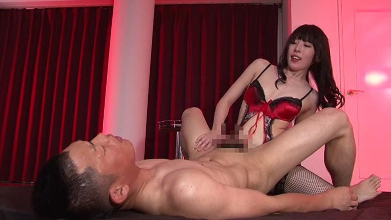 あまとろM性感痴女の誘惑オーガズム vol.2 黒木いくみ の画像2