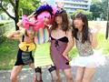 21cm巨根ちんぽ馬並み保証 ノンケ美少年 女装大変身 マムコ・デラックス 18歳 3