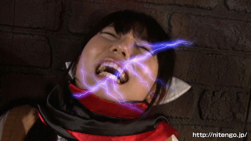 ドラゴンブラッサム 五十嵐純子