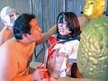 鬼畜拷問姦 千歳ゆきのを虐める 8