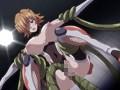 対魔忍アサギ 2 #01 改造再び #02 淫謀の始まり 画像6