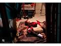 裏切りの対魔忍 朧 ANOTHER STORY ~屈辱の奴隷調教~ 篠田あゆみ 篠宮ゆり 10