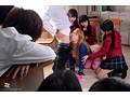 対魔忍アスカ ANOTHER STORY ~全校生徒に犯される、悪夢の学園...